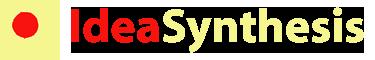 IdeaSynthesis logo
